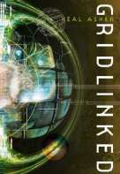 Gridlinked - Neal Asher